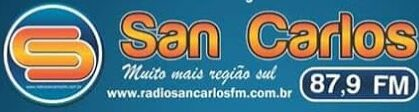 PORTAL SAN CARLOS